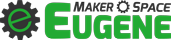 Eugene Maker Space