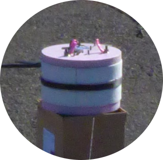 cake-capsule