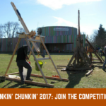 PUNKIN CHUNKIN 2017 @ Science Factory | Eugene | Oregon | United States